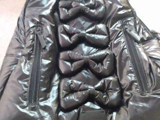 7am Voyage Mini Wings Backpack  Unisex Toddler  Kids Teens School Water Durable