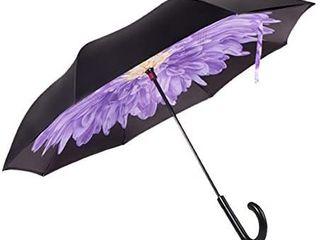 ABCCANOPY Inverted Umbrella