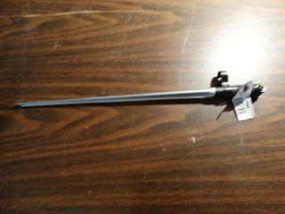 Vintage bayonet