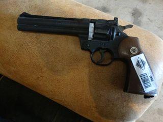 Crossman bb gun