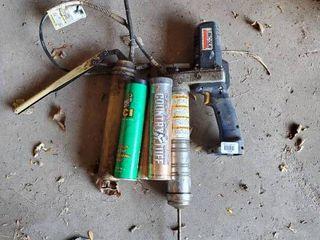 lincoln electric grease gun  Manual Grease Gun and Various Grease