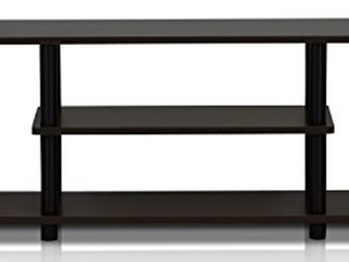Furinno TV Rack  A2