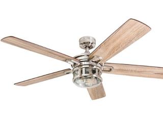 Honeywell Bontera 52  Ceiling Fan  A2