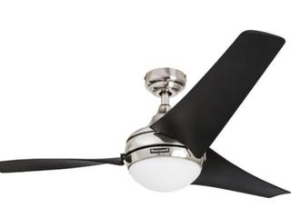 Honeywell Rio 54  Ceiling Fan  A2