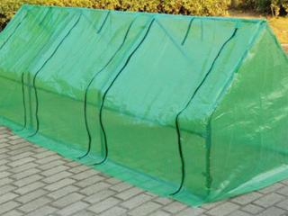 Outsunny Portable Greenhouse  A3