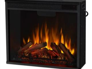 RealFlame Electric Firebox  B2