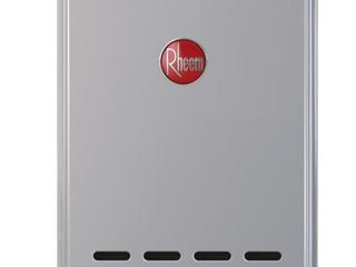 Mid Efficiency Tankless Gas Water Heater  B3