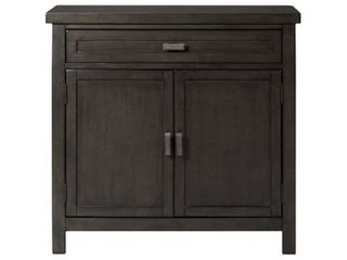 Picket House Furnishings Griffin Accent Chest  Retail 289 49