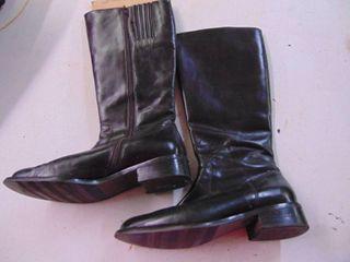 Eddie Bauer Size 7 1 2
