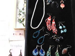 lia Sophia Jewelry and More