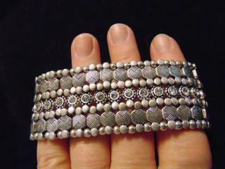 Premier Bracelet