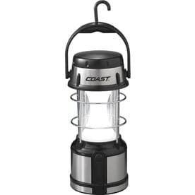 Coast lED Emergency Flashlight Untested