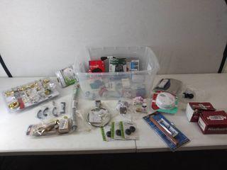 Treasure Hunt Tote   Home Hardware   More