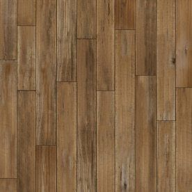 Design Innovations 3 5 in x 4 ft Aged Cedar Wood Wall Plank  14 sq  ft  Installed Coverage