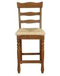 Kennedy Rush Bar Stool  Retail 151 99 walnut