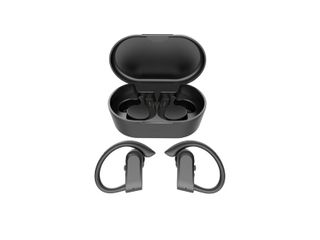 True Wireless Sport Earbud