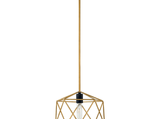 Hinkley lighting Pendant