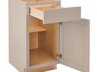 Wintucket Base Cabinet