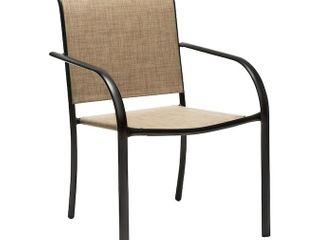 Pelham Bay Patio Chair