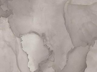 white and gray marble formica flooring