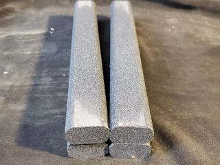 Steel Sharpening Grinding Stone Bar