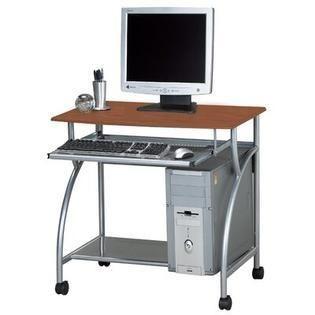 Mayline Eastwinds Argo PC Workstation Desk
