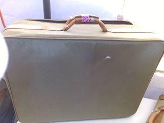 Hartman 2 Piece luggage Set