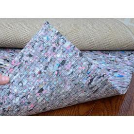 Nance 72 in x 108 in Carpet Cushion