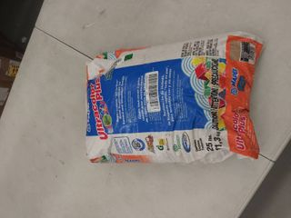 maori ultracolor plus rapid setting all in one grout replacement 25lbs bamboo
