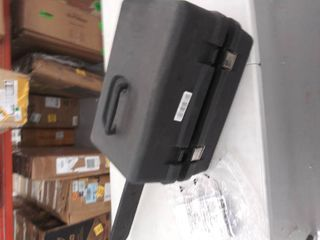 craftsman chainsaw s205 20  46cc USED