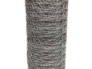 POUlTRY NETTING 24X2X150