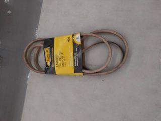 sunbelt l144959 Deck belt