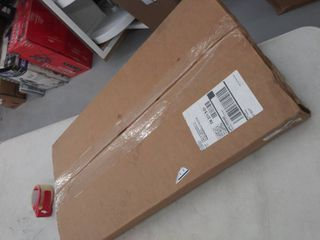 shelf pack 24 inch  white pack of 4