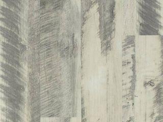 Jefferson 7 in  x 48 in  Avenue Resilient Vinyl Plank Flooring  18 68 sq  ft    case