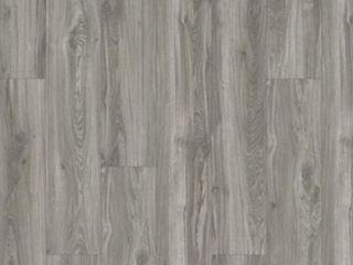3  luxury vinyl planks 7pc 360424
