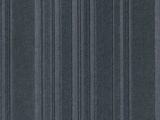 24  15pk Barcode Carpet Tiles Shadow   Foss Floors