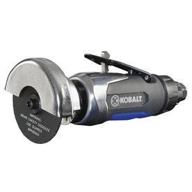 Kobalt 3 in Cut Off Tool  USED