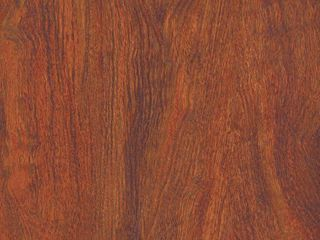 TrafficMaster Cherry 6 in  W x 36 in  l luxury Vinyl Plank Flooring  24 sq  ft    case  Red   19 Boxes Not Inspected   Pallet