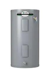 AO Smith 28 gallon Residential Electric Water Heater