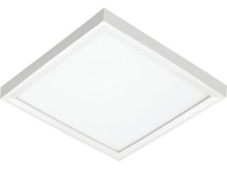 Juno lighting Integrated Juno Slim Form lED Flush Mount