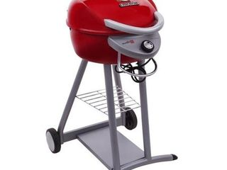Char Broil Electric Patio Bistro