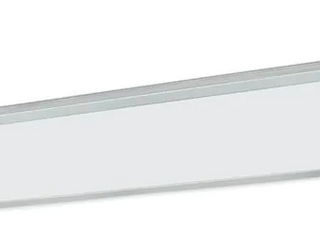 Good Earth lighting lED Flat Panel