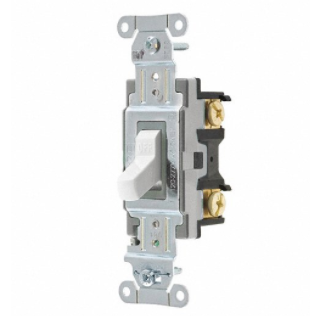 light Switches   Set of 4