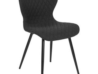 Flash Furniture Bristol Contemporary Upholstered Chair