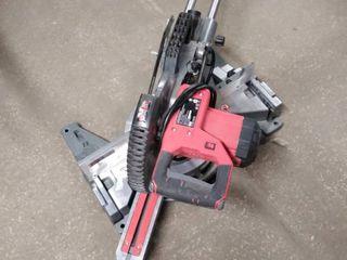 craftsman 10 inch sounding compound miter saw