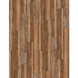 SMARTCORE Ultra 8 Piece 5 91 in x 48 03 in Blue Ridge Pine locking luxury Commercial Residential Vinyl Plank