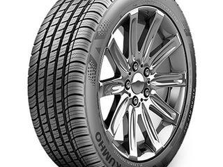 Kumho Solus Ta71 225 45R17 91W All Season tire