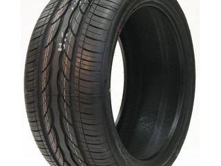 Crosswind All Season UHP 225 50R17 98 W Tires