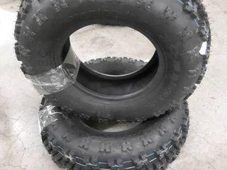 GBC XC Mast ATV Tires 21x7 10