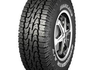 Nankang NS 25 All Season UHP 235 35ZR19 Tire